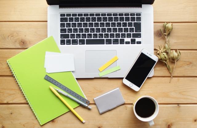 社員研修をオンラインで実施する3つのメリット